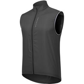 Protective P-Ride Vest Men, szary